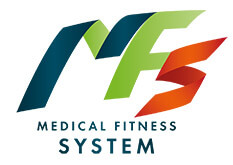 Medical Fitness System Logo