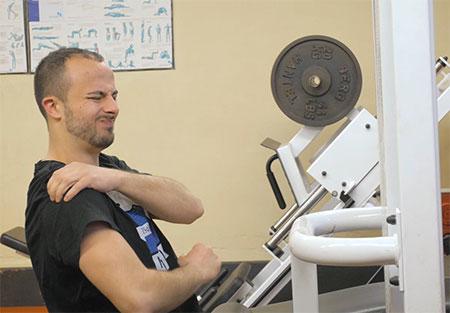 medical-fitness-system de – Medical Fitness System by Luke